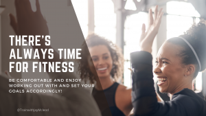 Personal Trainer in Encino | Jay McLeod