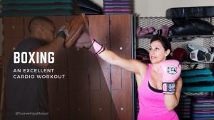 Personal Trainer in Sherman Oaks | Jay McLeod