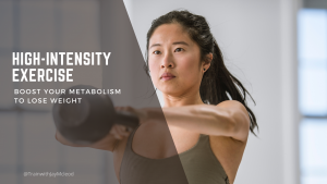 Personal Training in Beverly Hills | Jay McLeod