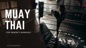 Personal Training in Sherman Oaks | Jay McLeod