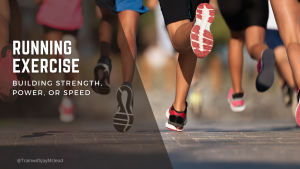 Build Your Running Speed | Personal Training Bel Air, CA